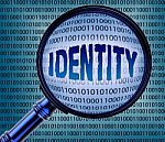 Uncovering identity theft (Photo credit: Stuart Miles)