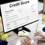 Disputing Credit Report